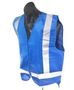 Blue-Standard-safetyvest