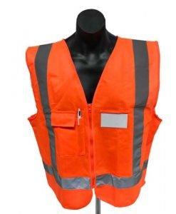 Orange-elite-vest-pocket