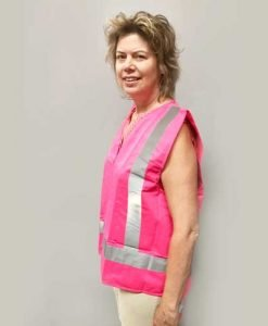 Pink-safetyvests-1