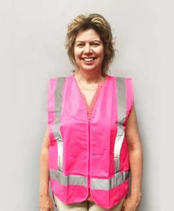 Pink-safetyvests-2
