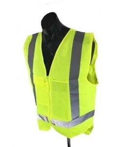 Yellow-Elite-vest-1