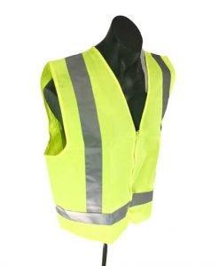 Yellow-Standard-safetyvest-1