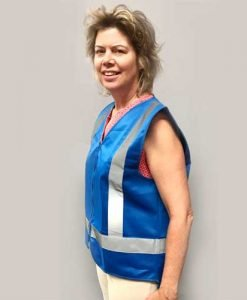 blue-safetyvests-3