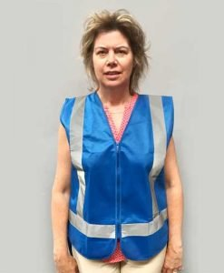 blue-safetyvests-4
