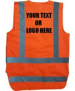 Your text or Logo Here