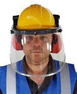 Hard-hat-set-visor-1
