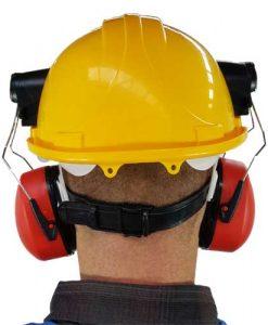 Hard-hat-set-visor-2