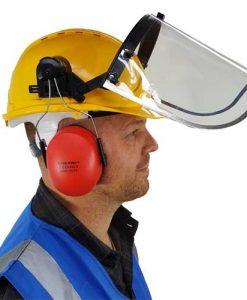 Hard-hat-set-visor-3