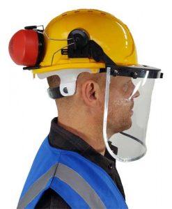 Hard-hat-set-visor-5