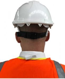 Hard-hat-white-back