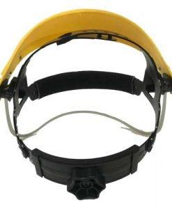 Protective-visor-7