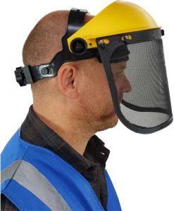 Protective-visor-9