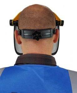 Protective-visor-back-2