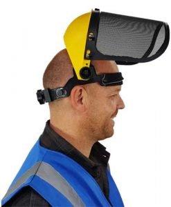 Protective-visor-open1