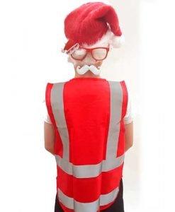 Child-Red-vest-3