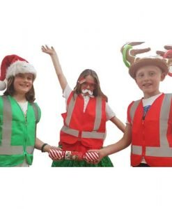 Childrens-vests1