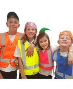 Childrens-vests2