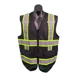 Surveyors Safety Vest